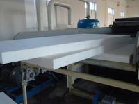 专业A级硅质板设备