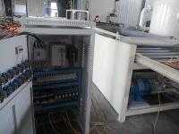 供应A级硅质板生产设备